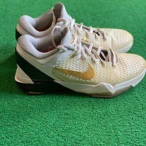 Nike Kobe VII 7 Elite